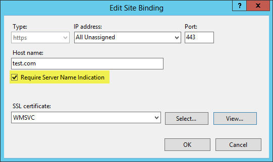 SNI-SSL-Binding-1