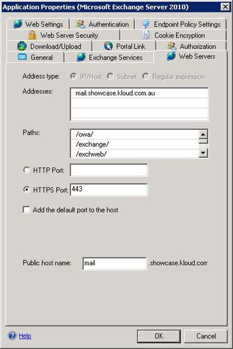Динамические прокси socks5 вебмайлер Свежие Сокс5 Под Вебмайлер Продам вебмайлер, 1 инбокс, 3 купить прокси ipv4 россии для zennoposter- купить динамические прокси socks5 накрутки подписчиков вк