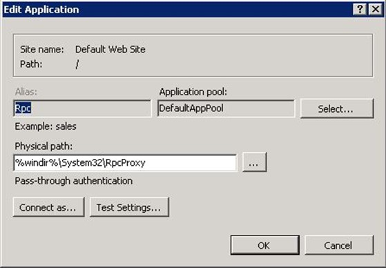 windows xp professional sp2 pt-br
