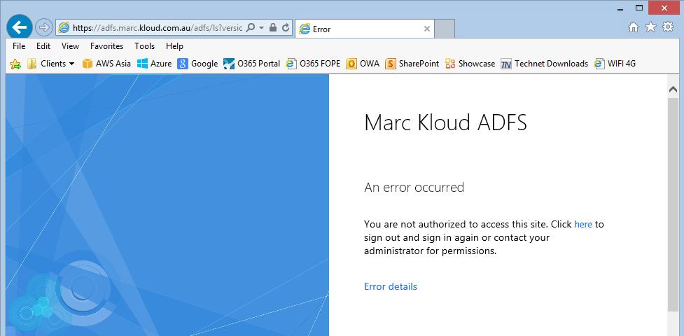 lync 2013 web application proxy