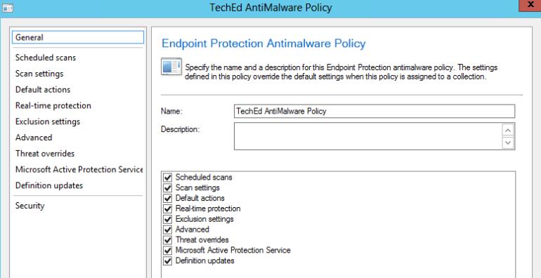 antimalwarepolicy