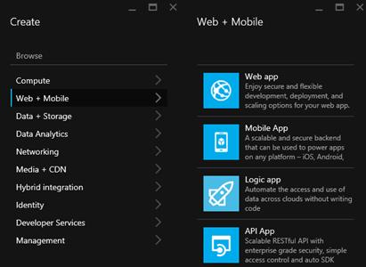 azure_app_services