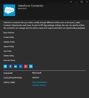 salesforce_connector
