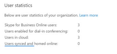 SFB_User_Stats