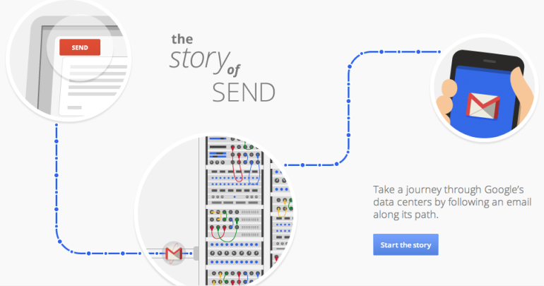 google-story-of-send.png