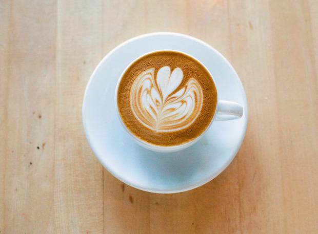 Latte-Art-.jpg