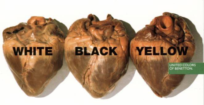 UCB-Hearts