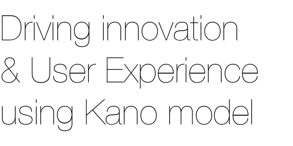 title-kano