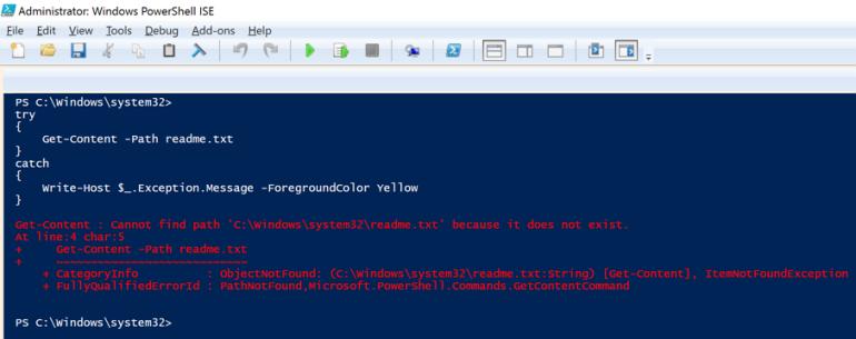 WebClientDownloadData Method (String) (SystemNet)