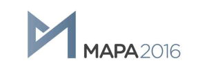 MAPA-2016-Finalist