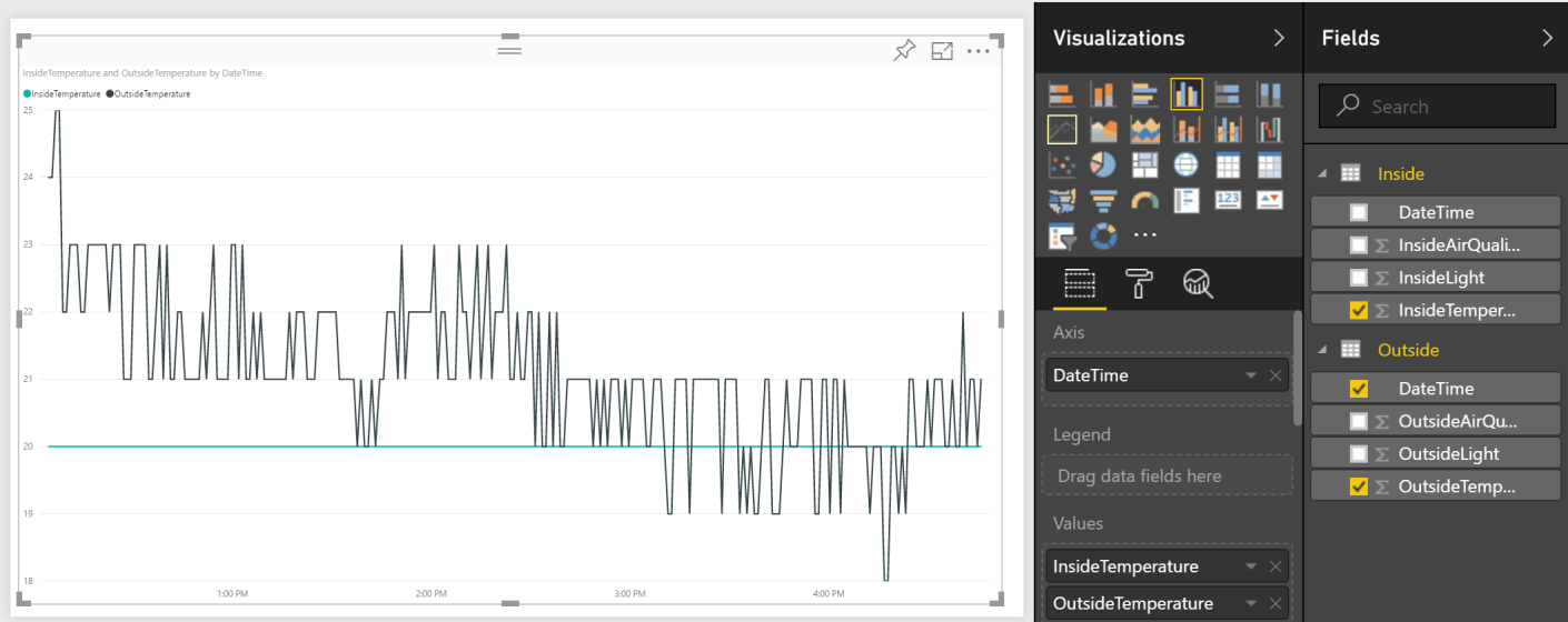 powerbi-env20visual-1
