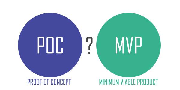 proof-of-concept-mvp