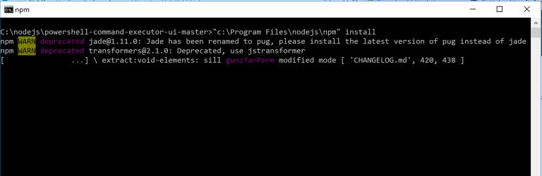 npm install.PNG