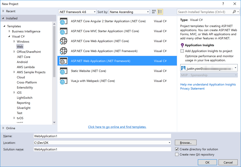Azure Functions | Kloud Blog